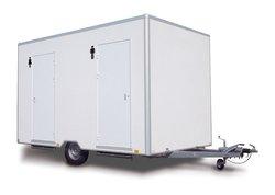 www.secondhand-toilet-units.co.uk