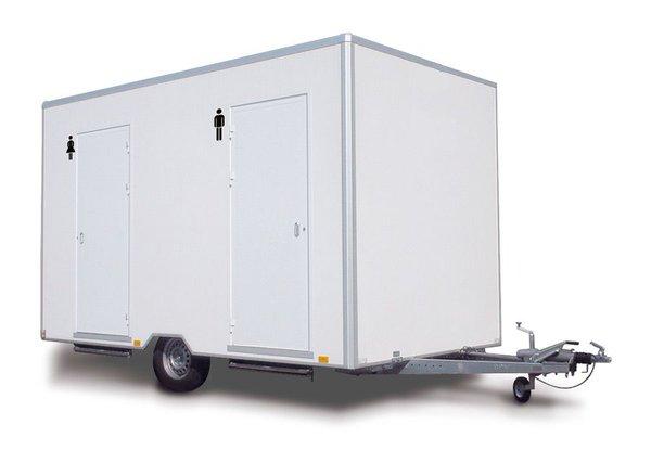 www.secondhand-toilet-units.co.uk 1