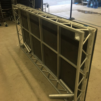 Stage decks for sale