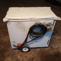 Propane heaters for sale