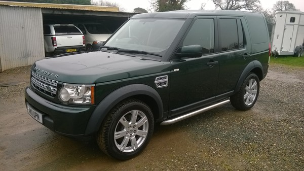 Used Luxury car for sale