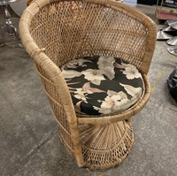 Buri Buri weave furniture