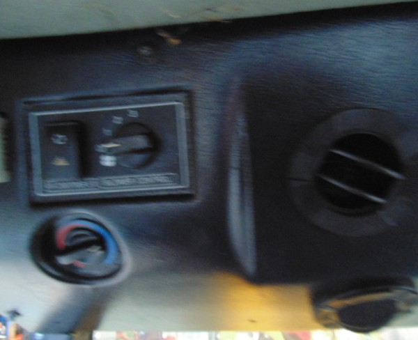 Selling JCB 354 4WD