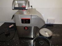 Veg prep machine for sale