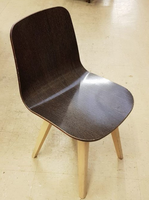 Ply chairs for sale