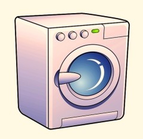 www.secondhand-laundry-equipment.co.uk 2