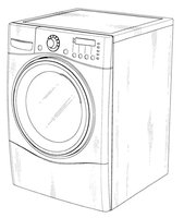www.secondhand-laundry-equipment.co.uk