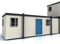 www.secondhand-portable-buildings.co.uk