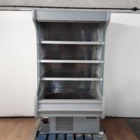 Multideck fridge fors sale