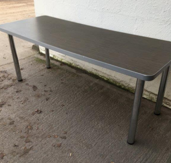 1900 x 750 x 750mm Tables for sale