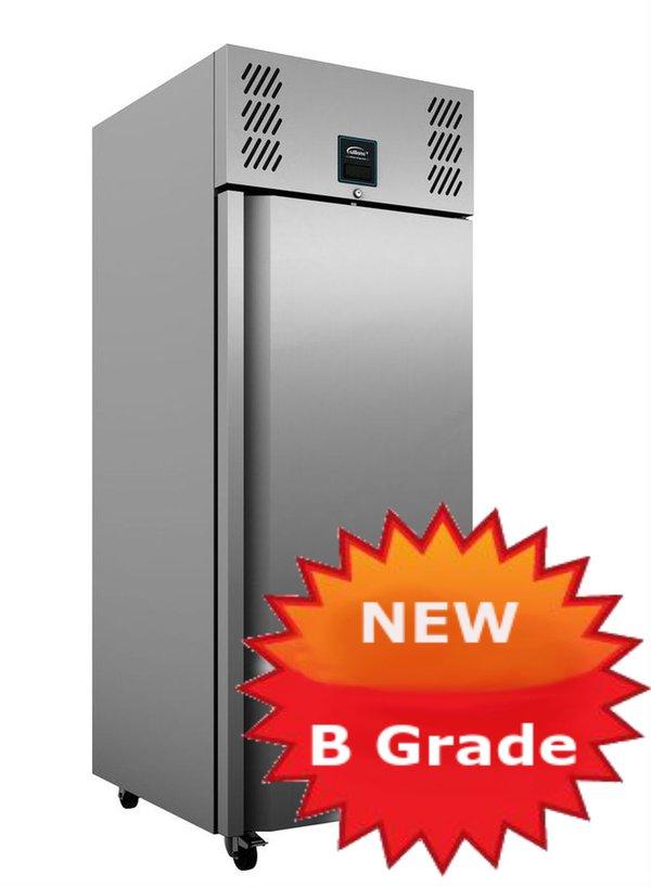 G Grade upright fridge for sale