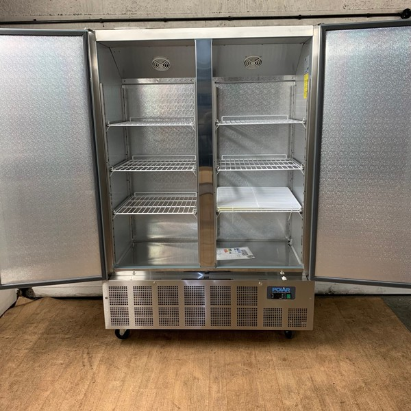 Polar fridge for sale