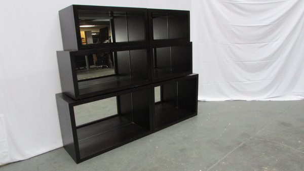 Bar back unit for sale