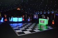 Dance floor for sale