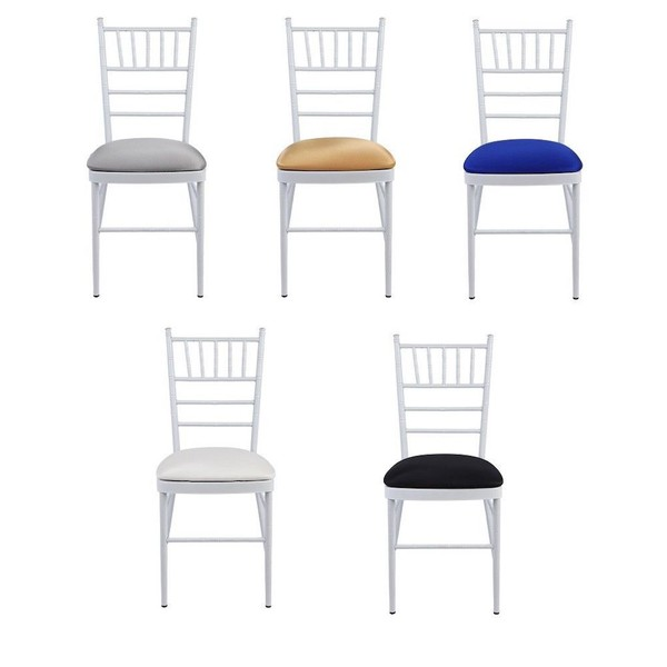 Banquet Chair Seat Pads