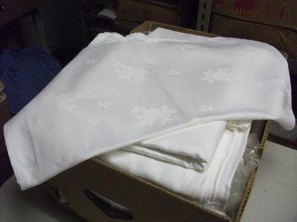 Linen for sale
