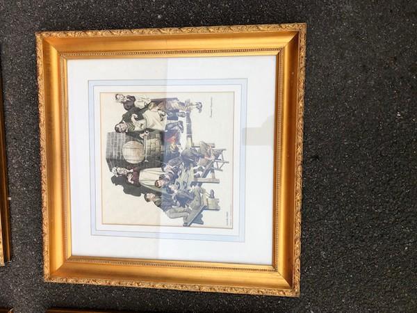 Framed prints for sale