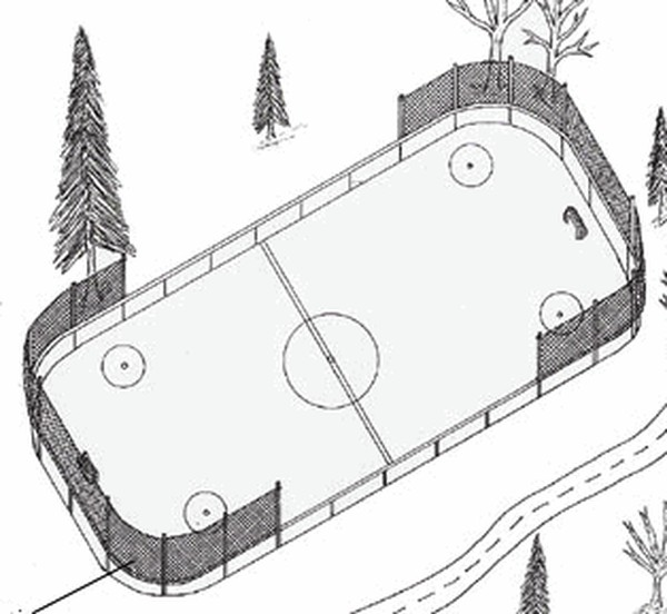 www.ice-rink-equipment.co.uk 2
