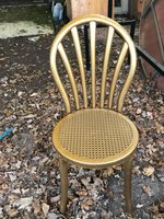 Bistro chairs for sale