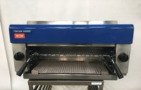 Blue seal G91B 900mm Salamander Grill, hardly used