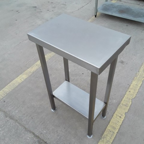 53cm infill table for sale