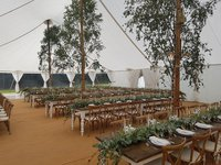 Farm house style tables for sale