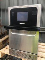 Merrychef Eikon e2s High Speed Oven