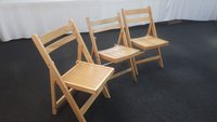 Folding Beach chairs for sale