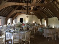 Catering Business West Sussex
