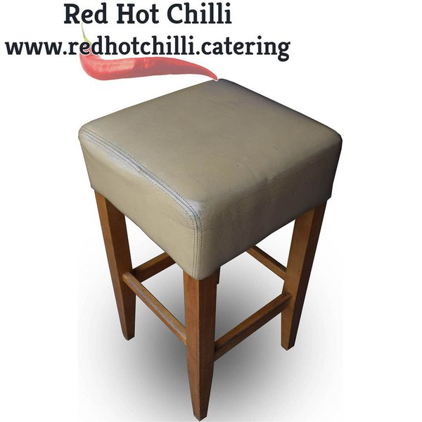 High bar / pub stool