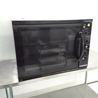 Used Blueseal Turbofan E311 Convection Oven (7873)