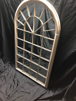 Mirrors for sale