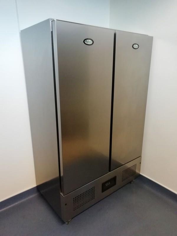 Foster FSL 800 H Slimline Refrigerator