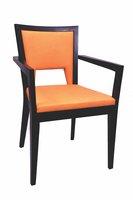 New Kensington Armchair frames