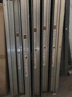 CPS Aluminium Stage decks