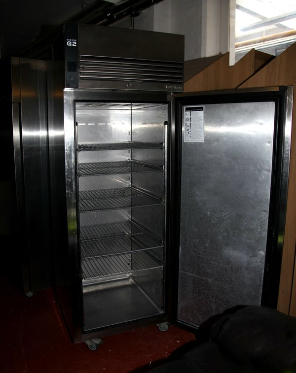 Fosters Eco Pro G2 Single door Fridge