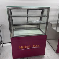 Ex Demo Show Case Chilled Display (7901)