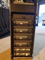 MA 48 dimmer rack