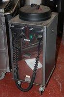 Plate Lowerator - Moffat HP1