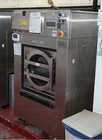 Primus FS22 Commercial Washing Machine