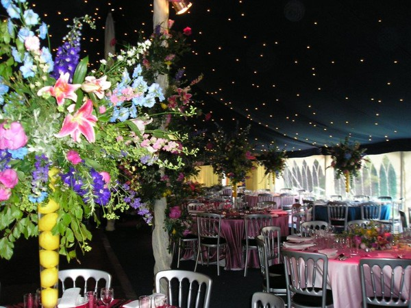 Event company for sale Hampshire