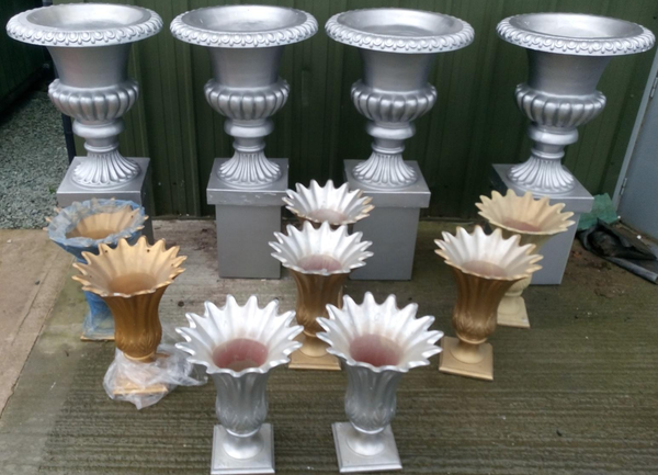 Urns for sale