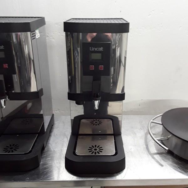 Used Lincat EB3F Hot Water Boiler (7945)