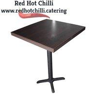Poseur tables for sale