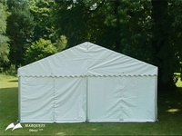 6m wide marquees for sale