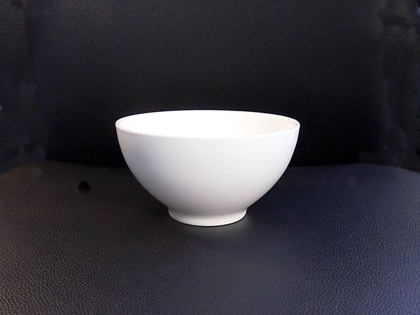 Porcelain rice bowls for sale