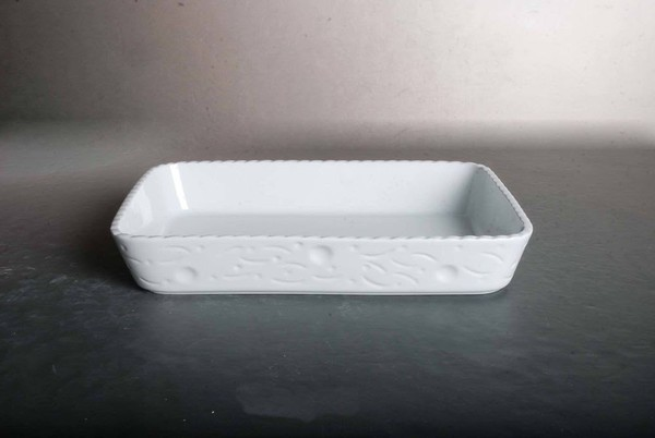 Rectangular Dish for sale