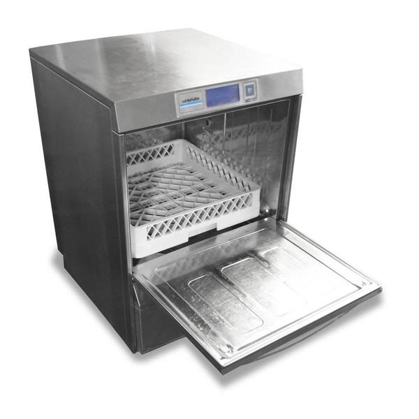 Secondhand dishwasher