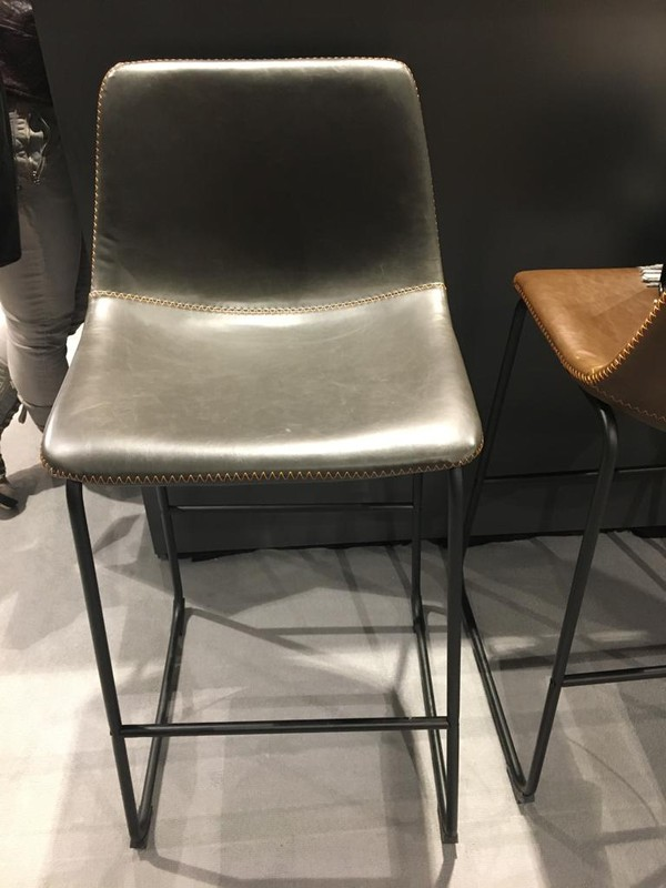 Used stools for sale