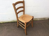 Wooden dining chairs for sale